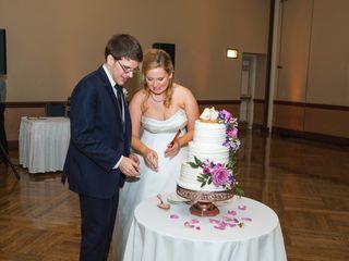 cakes by lori 6