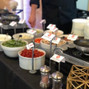 CHEF360 Catering 3