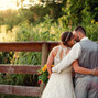 Rustic Gatherings Wedding and Event Barns 10