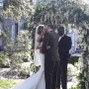Tara Skinner Weddings & Events 8