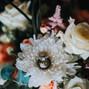Weddings by Spencer 14