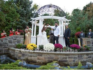 Personalized Ceremonies from the Heart 1