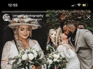 Cenzalli's Captured Photography 2