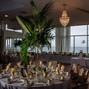 Xo Design Co. Event Florist 29