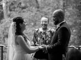 With This Ring I Thee Wedd Ceremonies, LLC 6