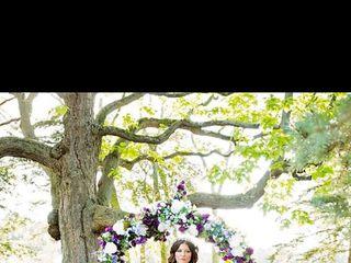 Shamrock Weddings 4