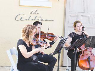 Master Musicians 5