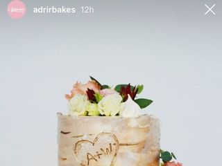 ARW Weddings and Events 4