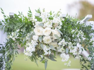 Fresh Bouquet 4