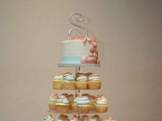 Impressional Sweets 5