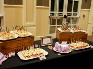 Big City Catering 3