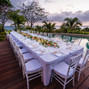 Awesome Caribbean Weddings 17