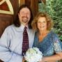 Gatlinburg Wedding Minister 9