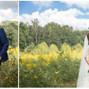 Blush Custom Weddings 8