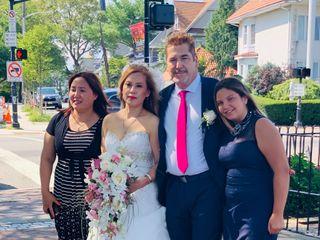 NJ Beautiful Weddings 3