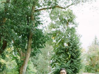 Burlap + Blossom Photography 1