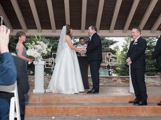Freestyle Weddings 1