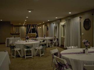 The Topaz Resort 1
