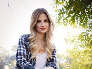 Sarah Kay Photography 3