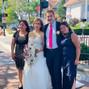 NJ Beautiful Weddings 8