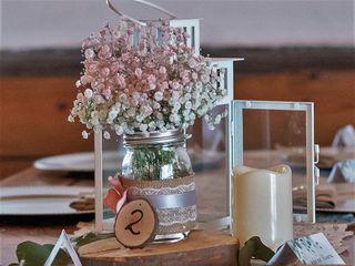 SoireEstate Weddings & Events 1