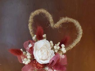 AMK Floral 3