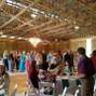 The Wedding Barn 11