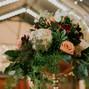 CACHEPOT Floral & Garden 10