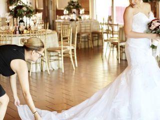 Celebrazione Wedding & Event Planning 5