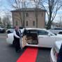 First Class Limousine 10