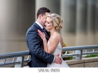 Sprung Photo - Victoria Sprung Photography 2