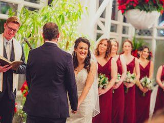 Darling Ceremony 3