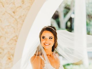 The Big Day Wedding Photography 1