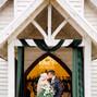 Twisted Ranch Weddings 40