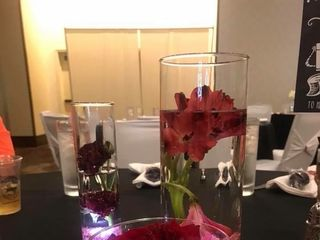 Weddings by Elements NW Events, L.L.C. 4