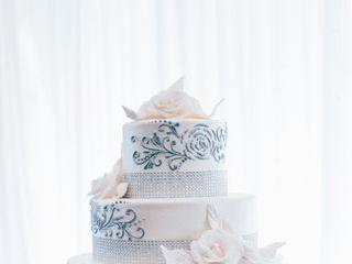 Helen Bernhard Bakery 2