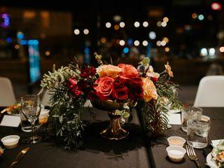 Sonnet Weddings 2