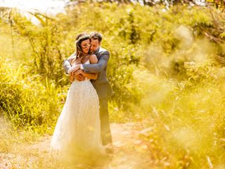 Puerto Rico Destination Weddings 5