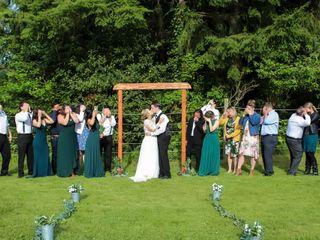 AskDJScott.com (Scott & Jina Fijolek) Wedding DJ/MC + Photo Booth 1