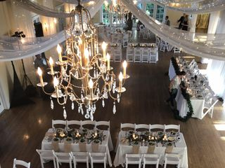 Champagne Pop Events 5