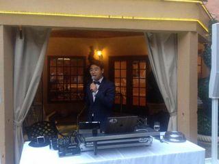 JK Wedding Events 5