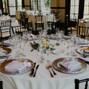 StoneTree by Wedgewood Weddings 13