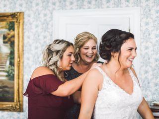 Bridal Biz Beauty 4