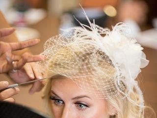 Lé Luxe Beauty Concierge 7