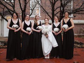 Mia's Bridal & Tailoring 1
