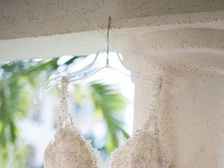 Little White Dress Bridal Shop 1