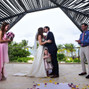 Romanza Wedding Photography 29