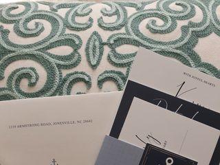 Lauren Andrews Designs 1