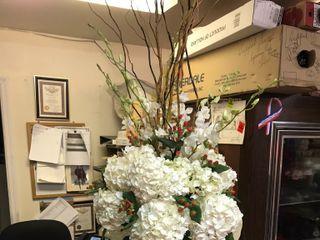 Lodi Flowers 2