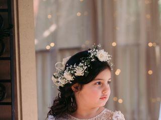 Iryna Shostak Photography 4